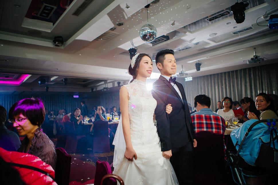 (編號:433713) - MS 婚紗攝影工作室 - 結婚吧
