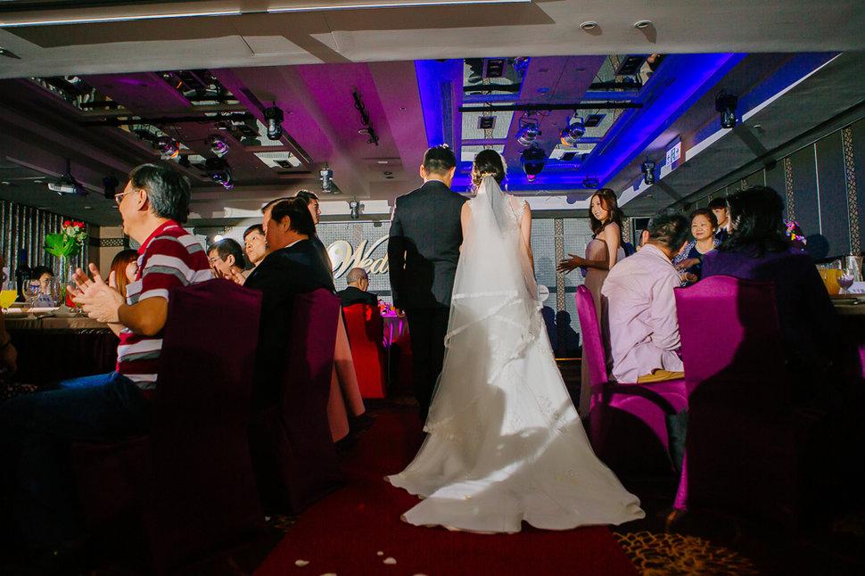 (編號:433715) - MS 婚紗攝影工作室 - 結婚吧