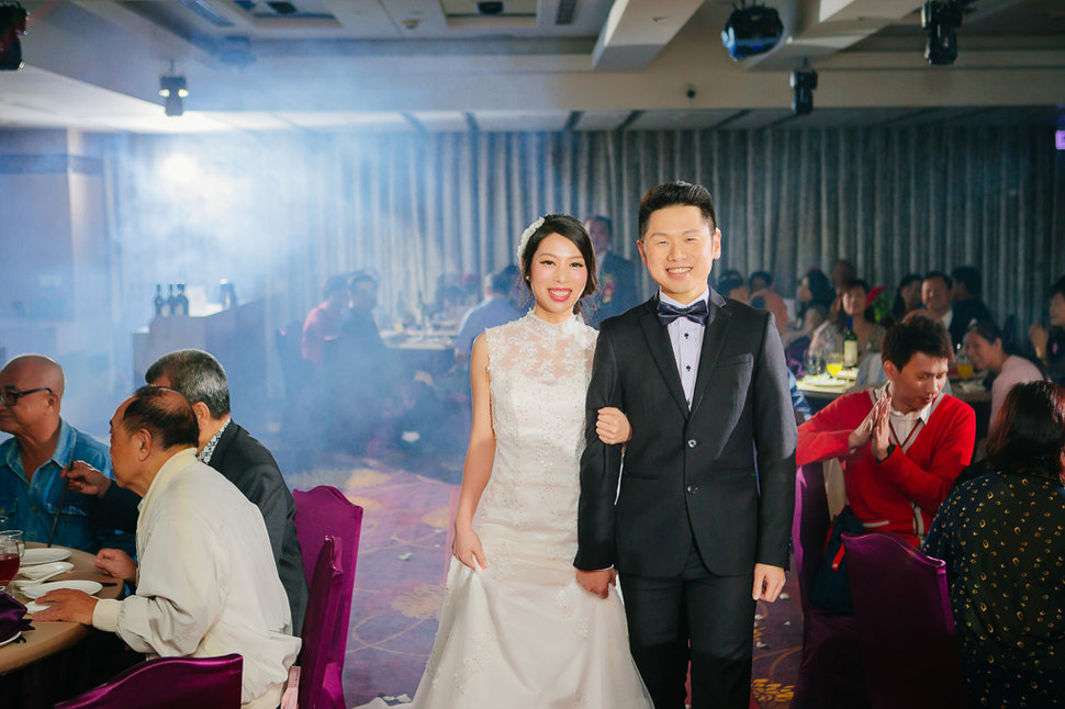 (編號:433718) - MS 婚紗攝影工作室 - 結婚吧