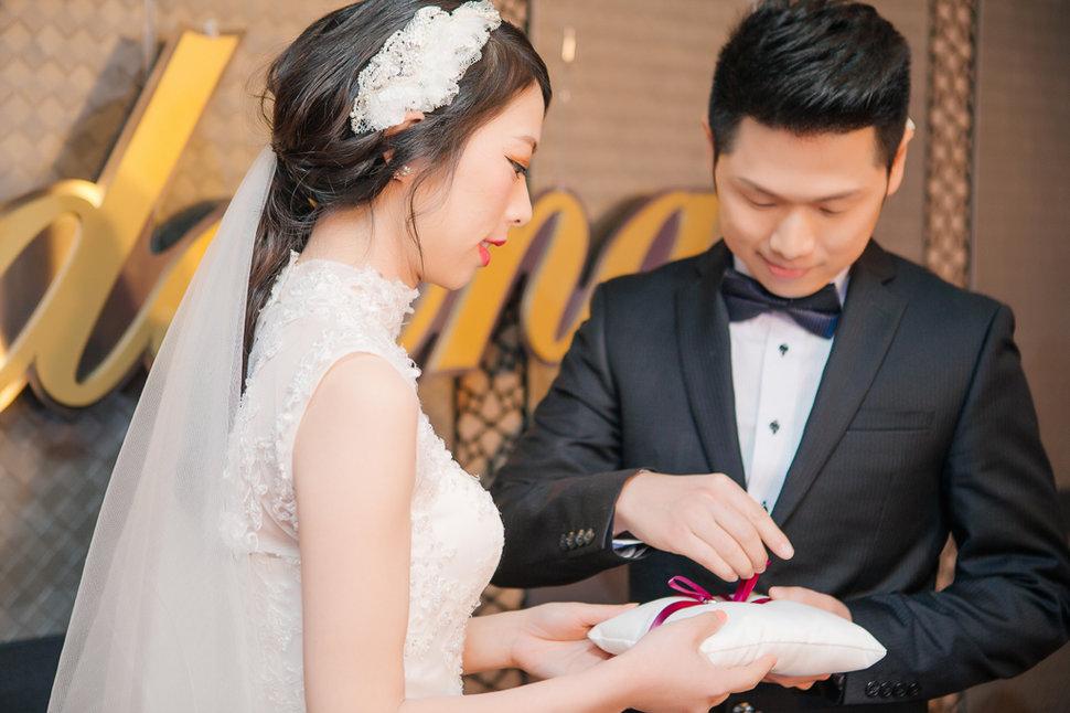 (編號:433722) - MS 婚紗攝影工作室 - 結婚吧一站式婚禮服務平台