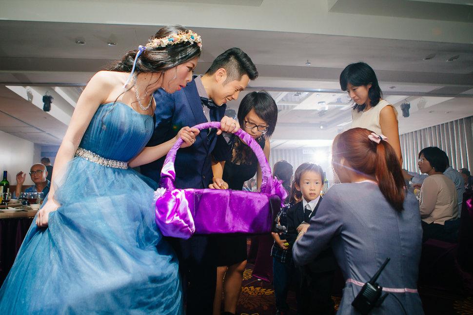 (編號:433730) - MS 婚紗攝影工作室 - 結婚吧一站式婚禮服務平台