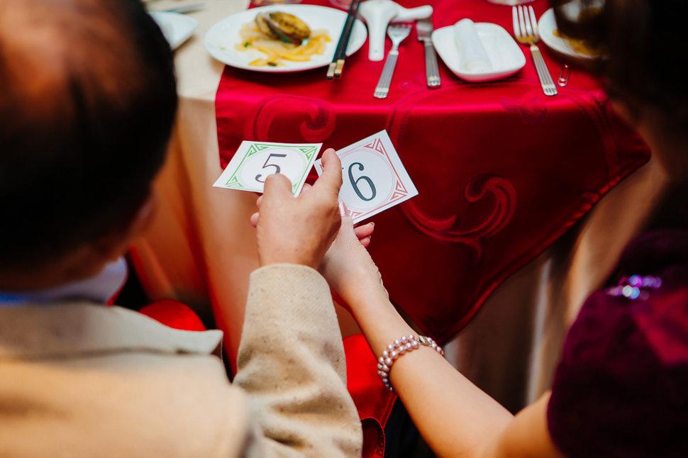 (編號:433735) - MS 婚紗攝影工作室 - 結婚吧一站式婚禮服務平台