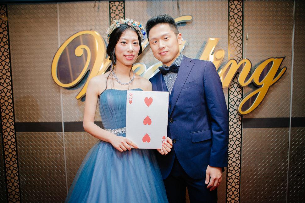 (編號:433738) - MS 婚紗攝影工作室 - 結婚吧一站式婚禮服務平台