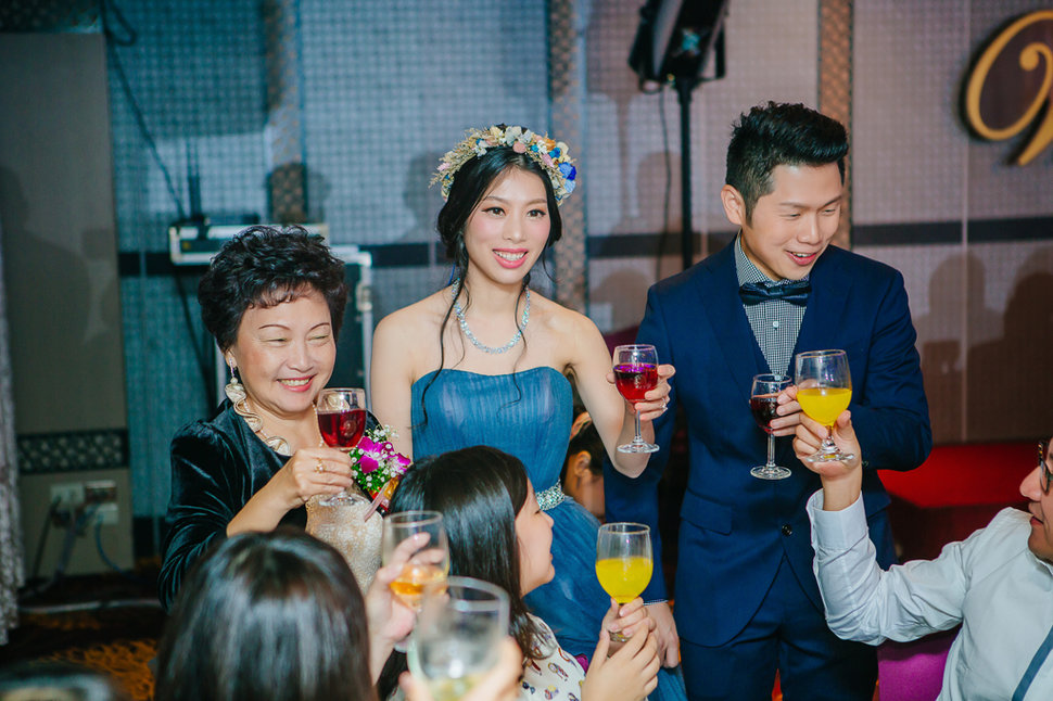 (編號:433740) - MS 婚紗攝影工作室 - 結婚吧