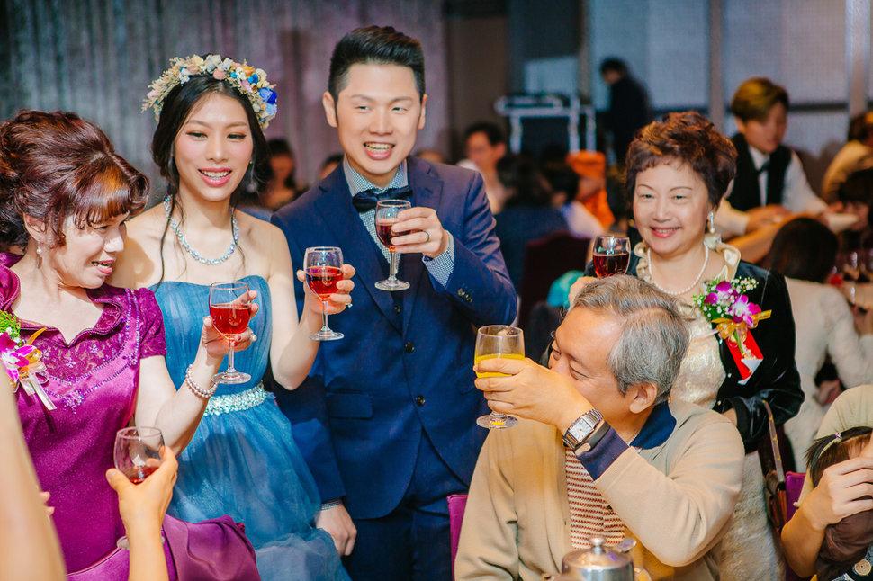 (編號:433753) - MS 婚紗攝影工作室 - 結婚吧一站式婚禮服務平台