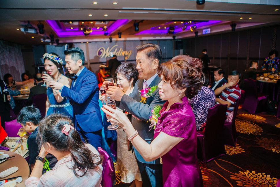 (編號:433754) - MS 婚紗攝影工作室 - 結婚吧一站式婚禮服務平台