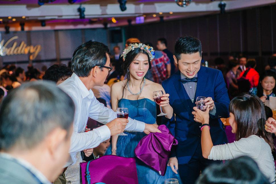 (編號:433756) - MS 婚紗攝影工作室 - 結婚吧