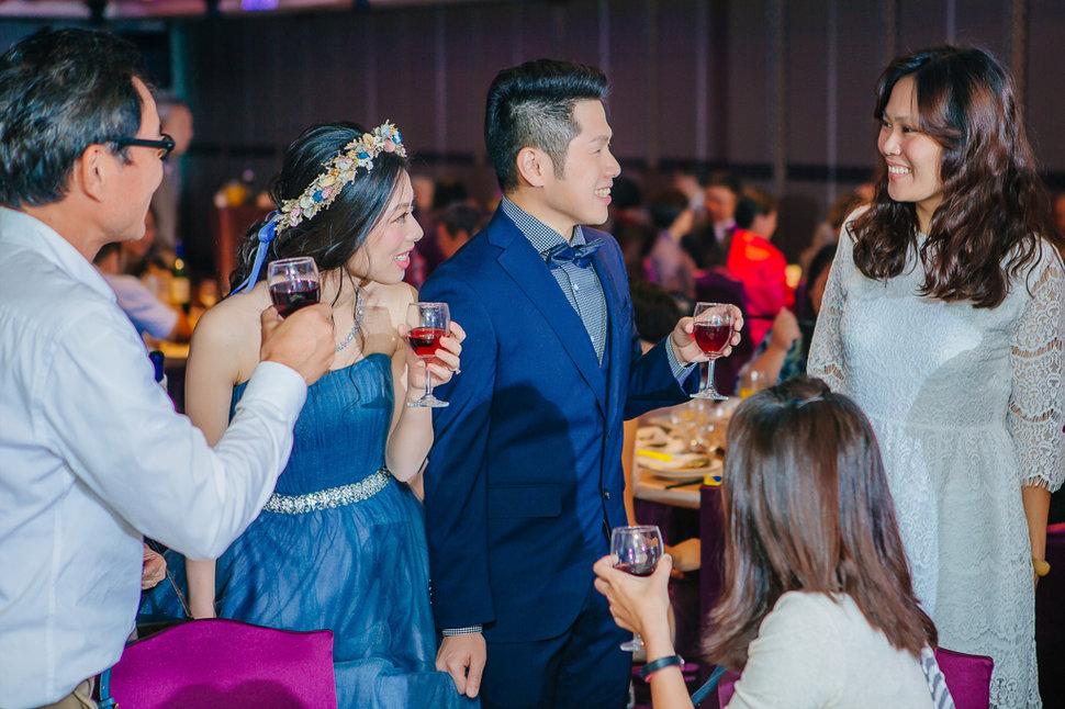 (編號:433759) - MS 婚紗攝影工作室 - 結婚吧