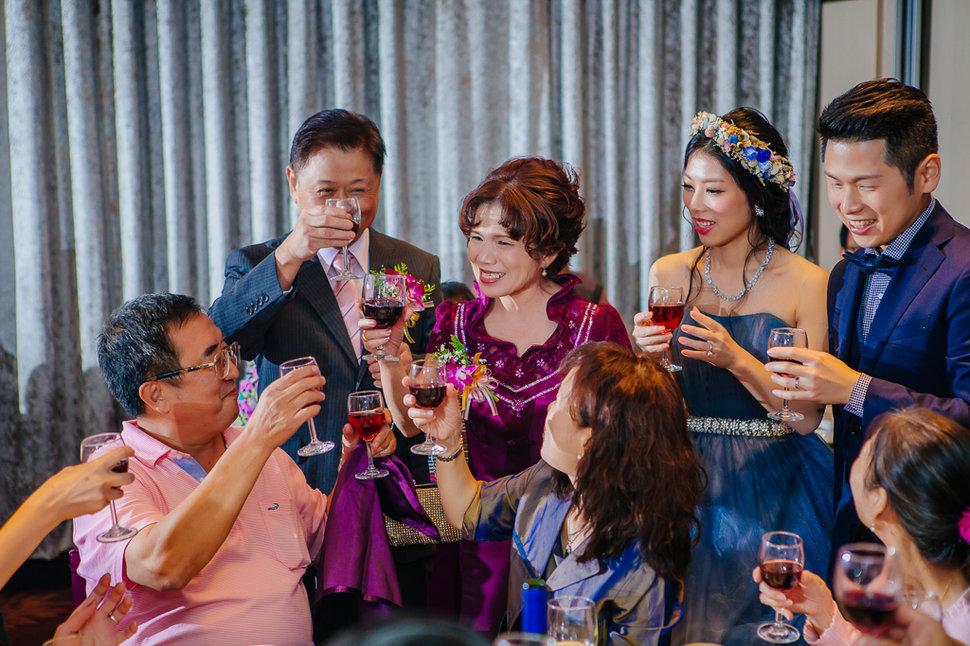 (編號:433761) - MS 婚紗攝影工作室 - 結婚吧一站式婚禮服務平台