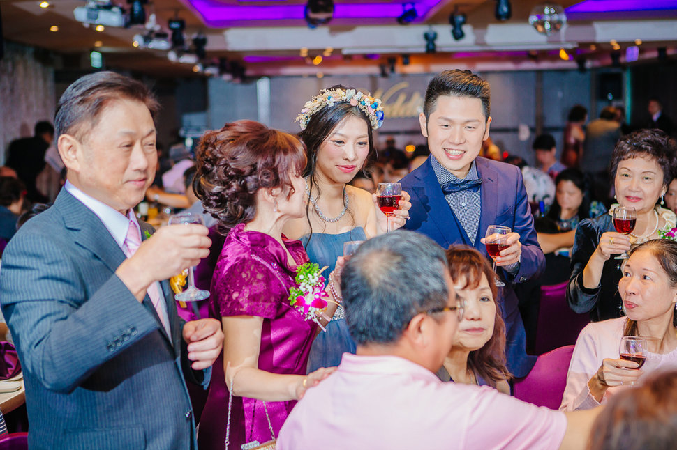 (編號:433762) - MS 婚紗攝影工作室 - 結婚吧