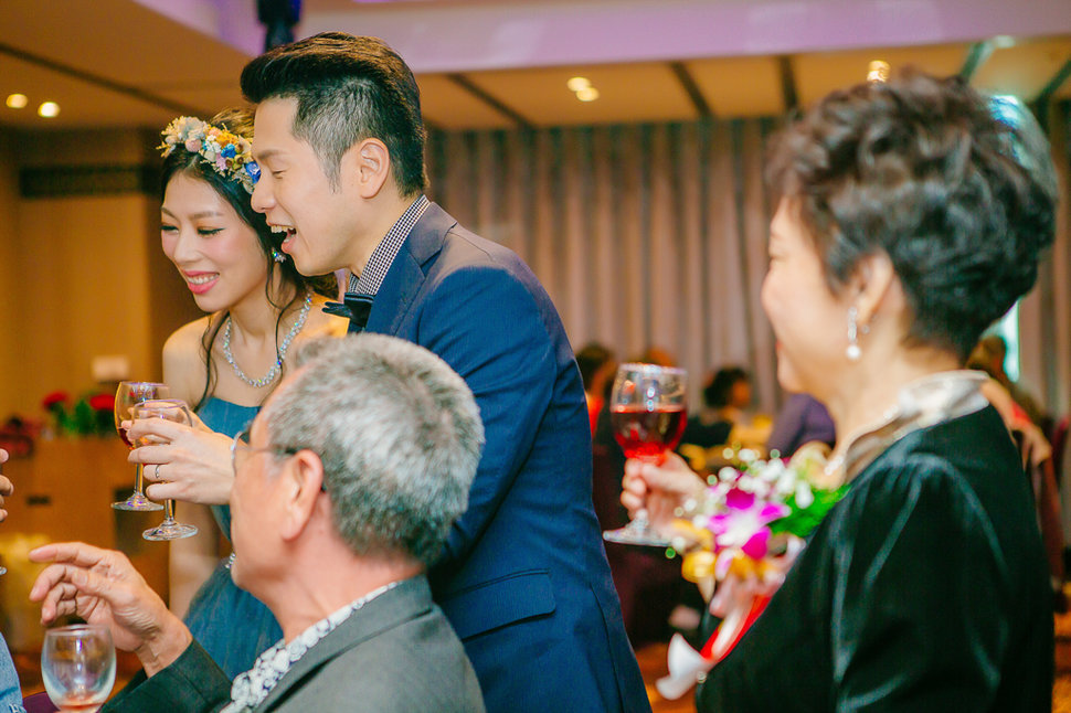 (編號:433767) - MS 婚紗攝影工作室 - 結婚吧