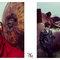 Kavis & Peishan  個性婚紗(編號:433783)