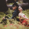 Kavis & Peishan  個性婚紗(編號:433790)