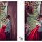 Kavis & Peishan  個性婚紗(編號:433801)