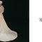 Kavis & Peishan  個性婚紗(編號:433808)