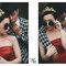 Kavis & Peishan  個性婚紗(編號:433809)