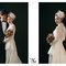 Kavis & Peishan  個性婚紗(編號:433811)