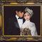 Kavis & Peishan  個性婚紗(編號:433814)