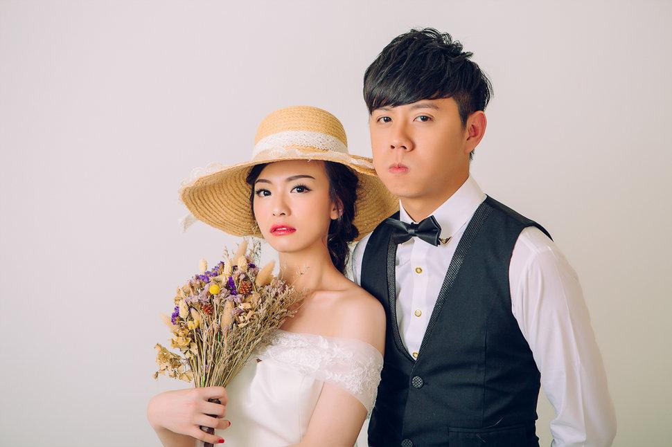 Kavis & Peishan  個性婚紗(編號:433815) - MS 婚紗攝影工作室 - 結婚吧