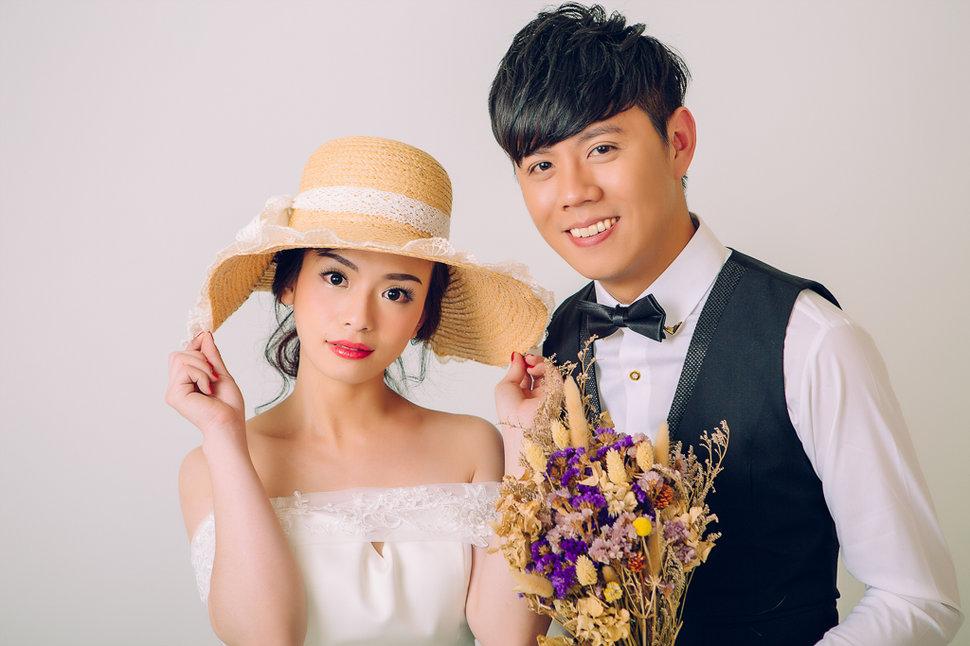 Kavis & Peishan  個性婚紗(編號:433816) - MS 婚紗攝影工作室 - 結婚吧