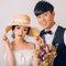 Kavis & Peishan  個性婚紗(編號:433816)