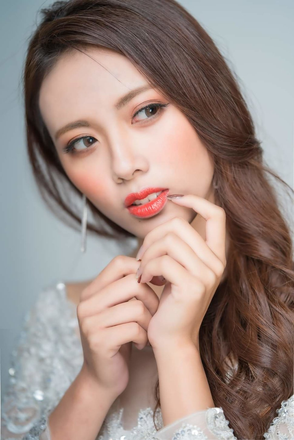 FB_IMG_1581669392428 - 高雄新娘秘書jenny鍾《結婚吧》