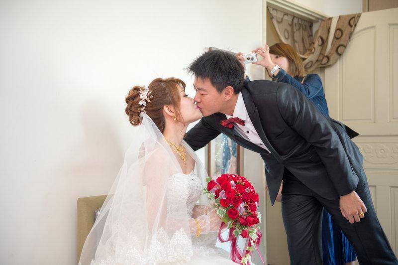 婚攝石頭(婚禮紀錄)作品
