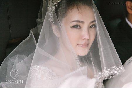 婚禮攝影 | Lon+Pearl | 宜蘭@蘭城晶英酒店