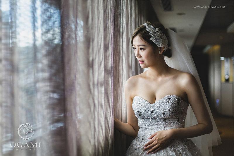 婚禮紀錄Portfolio VOL.77