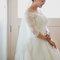 ogami-weddingday-Wei-Han-p10