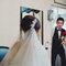 ogami-weddingday-Wei-Han-p16