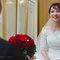 ogami-weddingday-Wei-Han-p17