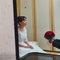 ogami-weddingday-Wei-Han-p18