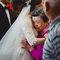 ogami-weddingday-Wei-Han-p19