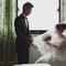 ogami-weddingday-Wei-Han-p21
