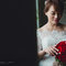 ogami-weddingday-Wei-Han-p22