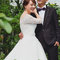 ogami-weddingday-Wei-Han-p23