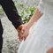 ogami-weddingday-Wei-Han-p24