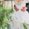ogami-weddingday-Wei-Han-p25