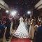 ogami-weddingday-Wei-Han-p30