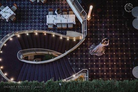 婚禮攝影 | Chris+Ciao / 新竹@新竹國賓大飯店