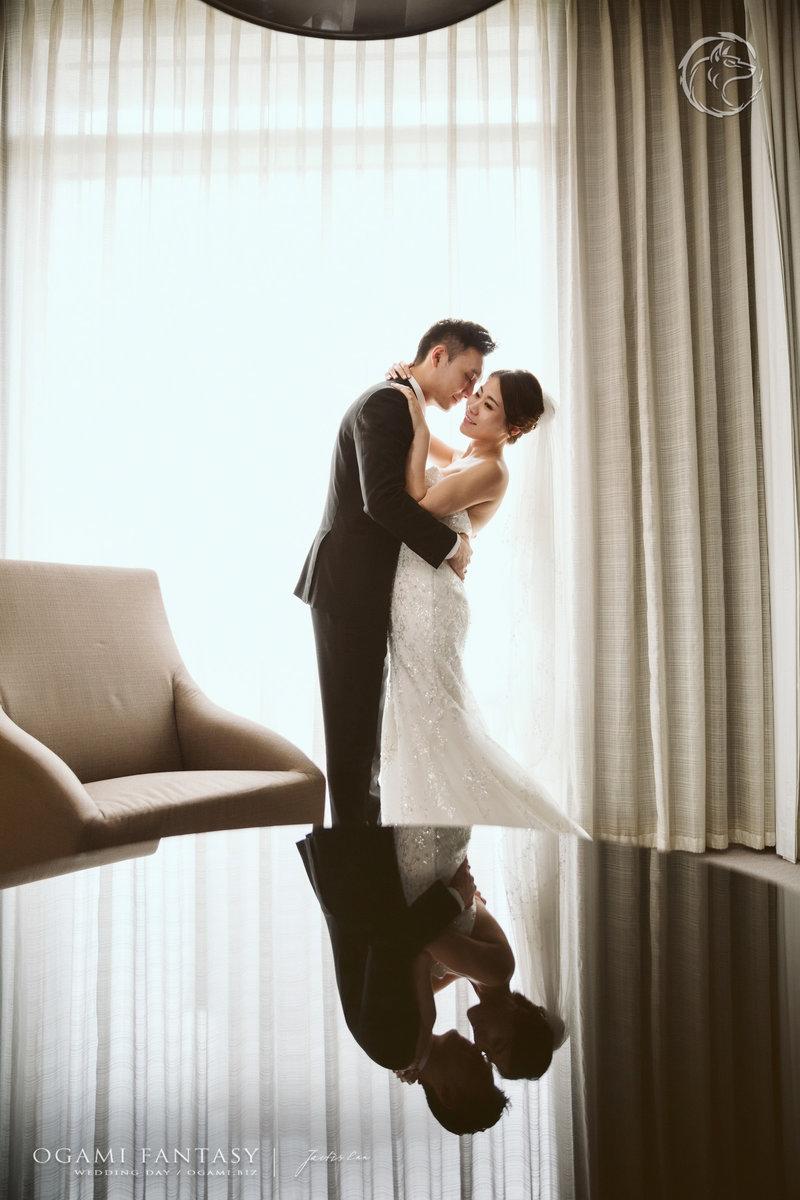 婚攝 Portfolio