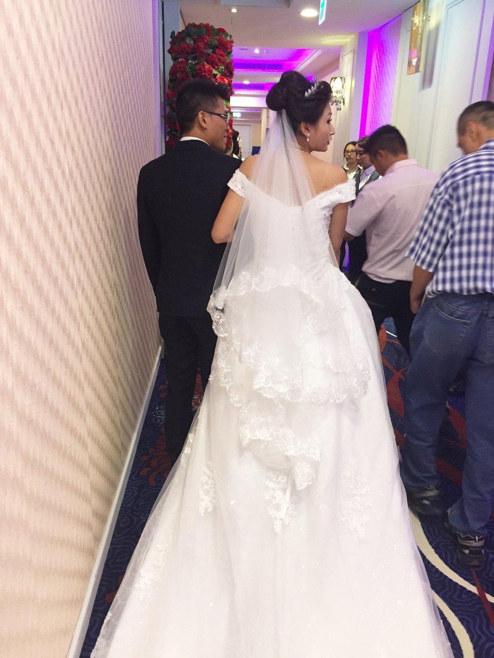 IMG_1185 - Belle Bella新秘彩妝造型 - 結婚吧