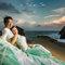 [自助婚紗] Koichi & Kaoru│自助婚紗PRE-WEDDING(編號:435960)