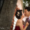 [自助婚紗] Koichi & Kaoru│自助婚紗PRE-WEDDING(編號:435961)