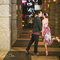 [自助婚紗] Koichi & Kaoru│自助婚紗PRE-WEDDING(編號:435963)
