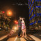 [自助婚紗] Koichi & Kaoru│自助婚紗PRE-WEDDING(編號:435969)
