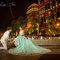 [自助婚紗] Koichi & Kaoru│自助婚紗PRE-WEDDING(編號:435970)