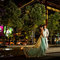 [自助婚紗] Koichi & Kaoru│自助婚紗PRE-WEDDING(編號:435973)