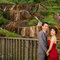 [自助婚紗] Koichi & Kaoru│自助婚紗PRE-WEDDING(編號:435977)